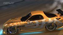 Import Tuner Challenge  Archiv - Screenshots - Bild 27