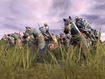 Medieval 2: Total War  Archiv - Screenshots - Bild 66