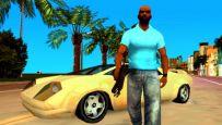 Grand Theft Auto: Vice City Stories (PSP)  Archiv - Screenshots - Bild 19