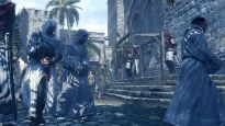 Assassin's Creed Archiv - Screenshots - Bild 53