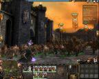 Warhammer: Mark of Chaos  Archiv - Screenshots - Bild 109