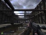 Metro 2033: The Last Refuge  Archiv - Screenshots - Bild 2