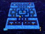 Pac-Man World 3  Archiv - Screenshots - Bild 7