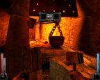 Dark Messiah of Might & Magic  Archiv #2 - Screenshots - Bild 36