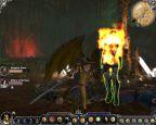 Mage Knight Apocalypse  Archiv - Screenshots - Bild 29
