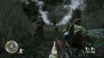 Call of Duty 3  Archiv - Screenshots - Bild 68