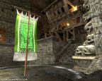 Dark Messiah of Might & Magic  Archiv #2 - Screenshots - Bild 68