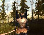 Mage Knight Apocalypse  Archiv - Screenshots - Bild 66