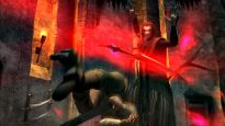 Eragon  Archiv - Screenshots - Bild 19