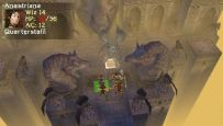 Dungeons & Dragons: Tactics (PSP)  Archiv - Screenshots - Bild 20
