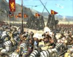 Medieval 2: Total War  Archiv - Screenshots - Bild 87