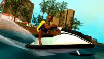 Grand Theft Auto: Vice City Stories (PSP)  Archiv - Screenshots - Bild 23