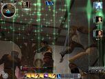 Neverwinter Nights 2  Archiv - Screenshots - Bild 28