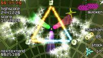 Every Extend Extra (PSP)  Archiv - Screenshots - Bild 4