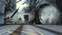 Full Auto 2: Battlelines  Archiv - Screenshots - Bild 30