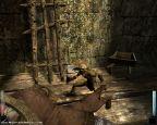 Dark Messiah of Might & Magic  Archiv #2 - Screenshots - Bild 45