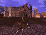 Vanguard: Saga of Heroes  Archiv - Screenshots - Bild 67