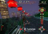 Tony Hawk's Downhill Jam  Archiv - Screenshots - Bild 21