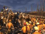 Medieval 2: Total War  Archiv - Screenshots - Bild 76