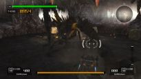 Lost Planet: Extreme Condition  Archiv - Screenshots - Bild 32