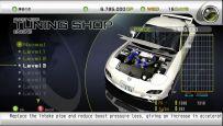 Import Tuner Challenge  Archiv - Screenshots - Bild 2