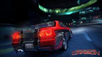Need for Speed: Carbon  Archiv - Screenshots - Bild 55