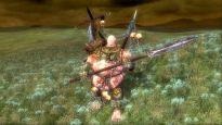 Warhammer: Mark of Chaos  Archiv - Screenshots - Bild 61