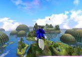 Sonic und die geheimen Ringe  Archiv - Screenshots - Bild 30