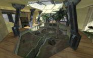 Halo 2  Archiv - Screenshots - Bild 40