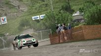 Gran Turismo HD Concept  Archiv - Screenshots - Bild 46