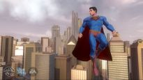 Superman Returns: The Videogame  Archiv - Screenshots - Bild 24
