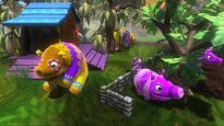 Viva Piñata  Archiv - Screenshots - Bild 35