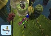 Sonic und die geheimen Ringe  Archiv - Screenshots - Bild 33