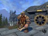 Warhammer Online: Age of Reckoning Archiv #1 - Screenshots - Bild 13