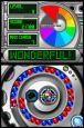 Actionloop (DS)  Archiv - Screenshots - Bild 6