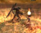 Warhammer: Mark of Chaos  Archiv - Screenshots - Bild 59