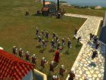 Caesar 4  Archiv - Screenshots - Bild 46