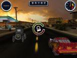 Cars: Abenteuer in Radiator Springs  Archiv - Screenshots - Bild 3