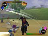 Zatchbell!: Mamodo Fury  Archiv - Screenshots - Bild 5