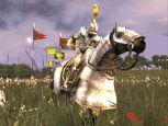 Medieval 2: Total War  Archiv - Screenshots - Bild 60