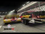 NASCAR 07  Archiv - Screenshots - Bild 5