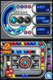 Actionloop (DS)  Archiv - Screenshots - Bild 13