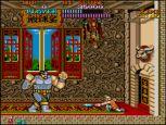 Capcom Classics Collection Vol. 2  Archiv - Screenshots - Bild 14