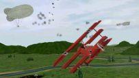 Pilot Academy (PSP)  Archiv - Screenshots - Bild 25