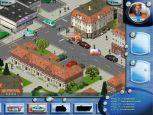 Feuerwache – Mission: Leben retten!  Archiv - Screenshots - Bild 8
