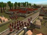 Caesar 4  Archiv - Screenshots - Bild 29