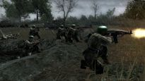 Call of Duty 3  Archiv - Screenshots - Bild 52