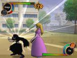 Zatchbell!: Mamodo Fury  Archiv - Screenshots - Bild 12
