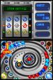 Actionloop (DS)  Archiv - Screenshots - Bild 9