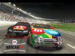 NASCAR 07  Archiv - Screenshots - Bild 3